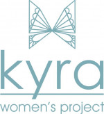 Kyra Logo