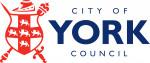 COYC Logo