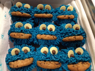 CookieMonster3