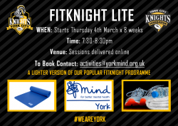 fitknight lite poster new 730 830