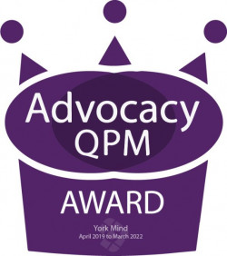 QPM-AWARD-York-Mind-colour-jpeg-595x673