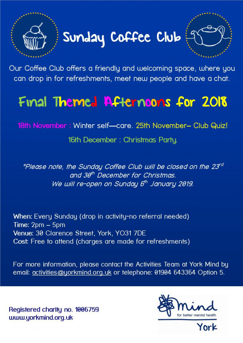 Themed-Sunday-Coffee-Club-2018-Final-1