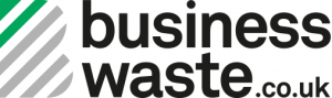 business-waste-new