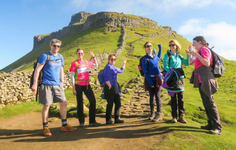 Yorkshire-3-Peaks-Walk-Group
