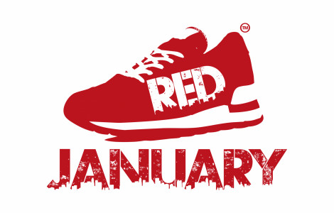 RED_JAN_2019_Logo - Copy